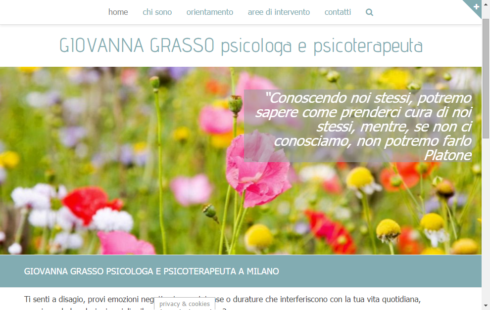 screenshot-www.giovannagrassopsicologa.it-2015-11-23-12-43-26
