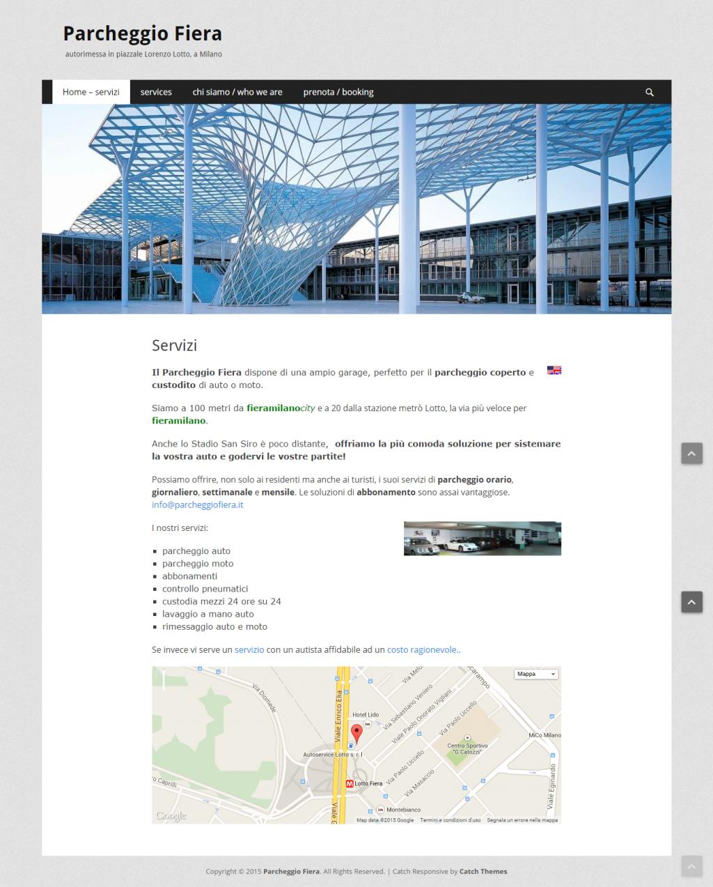 screenshot-www.parcheggiofiera.it-2015-04-19-16-54-20-e1429456310893
