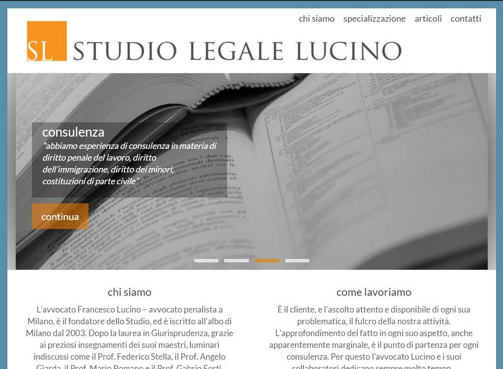 screenshot-www.studiolegalelucino