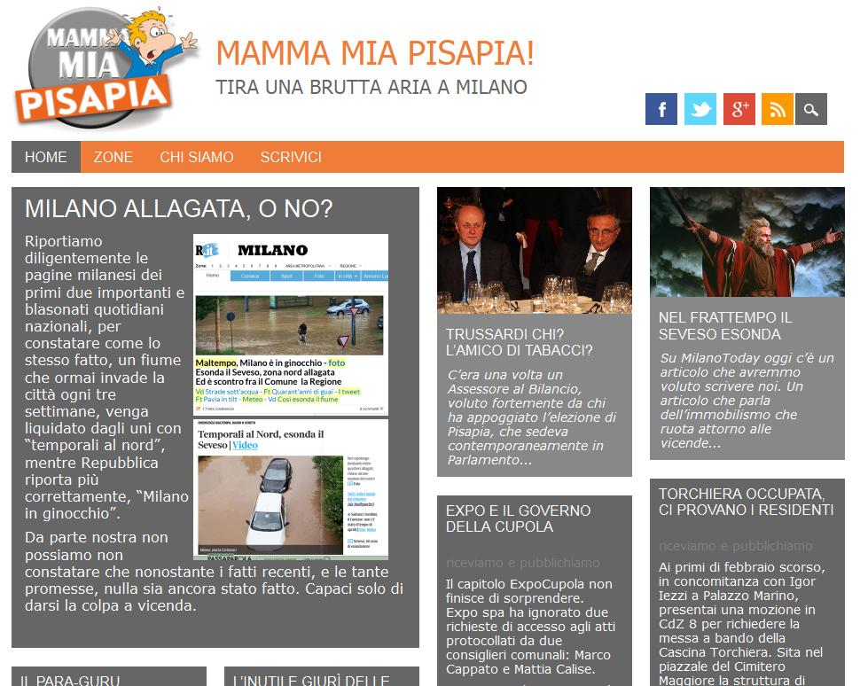www-mammamiapisapia-it-