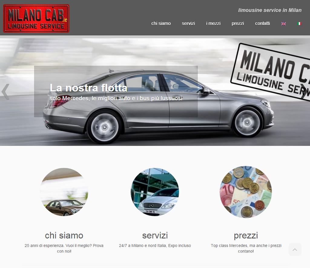 www.milanocab